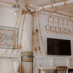 Ресторанно-Гостиничный Комплекс La Grace интерьер отеля фото 3