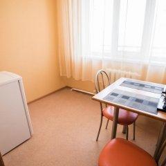 Отель Алгоритм 2* Номер с общей ванной комнатой фото 8
