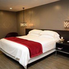 Hotel Le Reve Pasadena 2* Номер Делюкс с различными типами кроватей фото 4