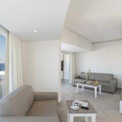 Отель Rodos Princess Beach 4* Представительский люкс фото 3