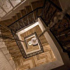 Отель Riad Ksar Aylan Марокко, Уарзазат - отзывы, цены и фото номеров - забронировать отель Riad Ksar Aylan онлайн интерьер отеля фото 3