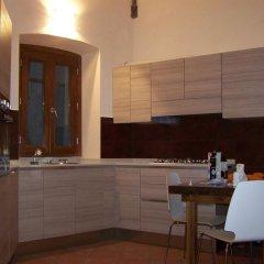 Отель Il Mezzanino Италия, Ареццо - отзывы, цены и фото номеров - забронировать отель Il Mezzanino онлайн в номере