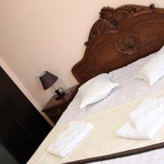 Отель B&B Old Tbilisi комната для гостей фото 4