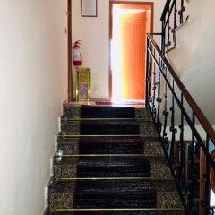 Отель Eliza Албания, Тирана - отзывы, цены и фото номеров - забронировать отель Eliza онлайн интерьер отеля