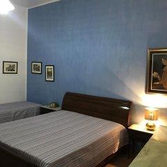 Отель Nostra Casa suite Италия, Палермо - отзывы, цены и фото номеров - забронировать отель Nostra Casa suite онлайн комната для гостей фото 4