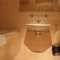 Отель Enjoy Inn 3* Стандартный номер фото 4