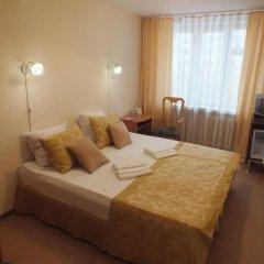 Гостиница Царицынская 2* Стандартный номер фото 5
