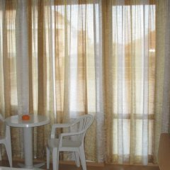 Отель Tomcho Guest House Равда удобства в номере