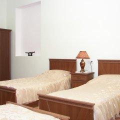 Отель Mira комната для гостей фото 2