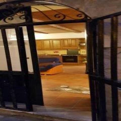 Отель Ortigia Casavacanze Сиракуза
