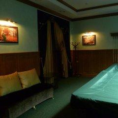 Гостиница Верона интерьер отеля фото 2