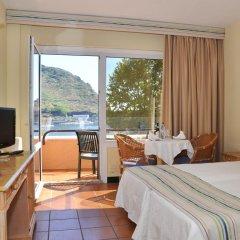 Отель Dom Pedro Madeira 4* Стандартный номер фото 5