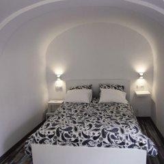 Отель Villa Arcos комната для гостей фото 2