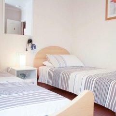 Отель Casa Lanjaron B&B 3* Стандартный номер с различными типами кроватей фото 8