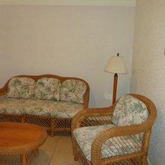Отель Tirina's Writer's Retreat удобства в номере фото 2