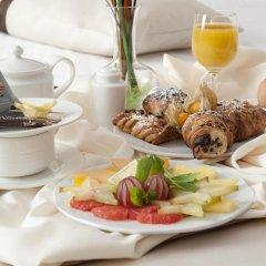 Best Western Premier Krakow Hotel 4* Стандартный номер с различными типами кроватей фото 4