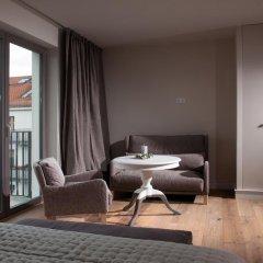 Отель Schoenhouse Studios Студия с различными типами кроватей фото 4