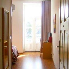 Отель Apartamentos sobre o Douro комната для гостей фото 3