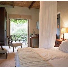 Отель Halstead Farm 3* Стандартный номер с 2 отдельными кроватями фото 4