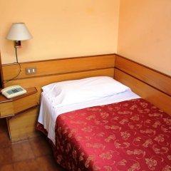 Отель Vecchia Milano Италия, Милан - 5 отзывов об отеле, цены и фото номеров - забронировать отель Vecchia Milano онлайн комната для гостей фото 11