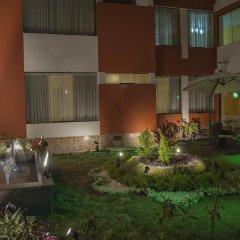 Hotel La Cuesta de Cayma фото 4
