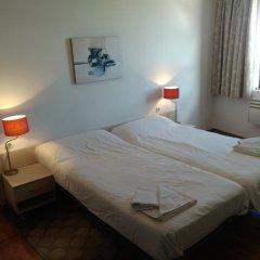 Апартаменты Gondola Apartments & Suites комната для гостей фото 4