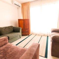 Отель Surestay By Best Western Guam Palmridge Барригада комната для гостей фото 2