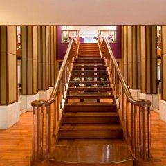 Pathumwan Princess Hotel интерьер отеля фото 3