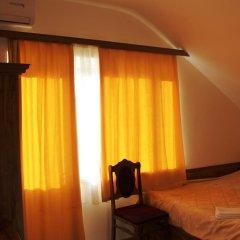 Lucytour Hotel 3* Стандартный номер с разными типами кроватей