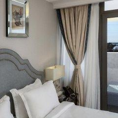 Гостиница Marina Yacht 4* Стандартный номер с различными типами кроватей фото 5