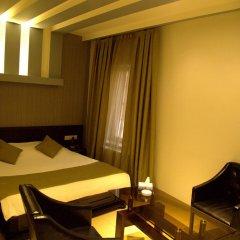 Отель Palma Palace Hotel Армения, Ереван - отзывы, цены и фото номеров - забронировать отель Palma Palace Hotel онлайн комната для гостей фото 4