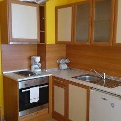 Отель TES Flora Apartments Болгария, Боровец - отзывы, цены и фото номеров - забронировать отель TES Flora Apartments онлайн в номере фото 2