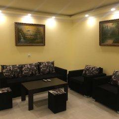 Отель Мини-Отель Afina Армения, Ереван - отзывы, цены и фото номеров - забронировать отель Мини-Отель Afina онлайн интерьер отеля