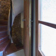 Отель Friendly Rentals Hopper Барселона сауна