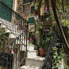 Отель La Mansardina Guest House Агридженто