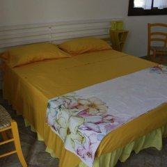 Отель Casale Alpega Стандартный номер фото 5