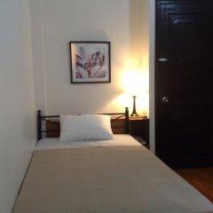 Memory Hotel 2* Стандартный номер с различными типами кроватей фото 3