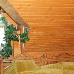 Гостиница Oryavchik Country House спа