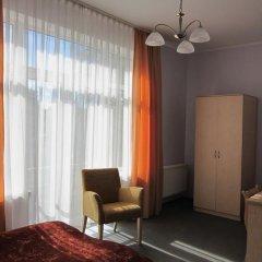Vilmaja Hotel 3* Стандартный номер с 2 отдельными кроватями фото 7