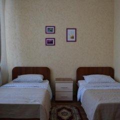Отель Home Стандартный номер фото 2