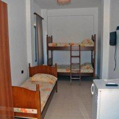 Отель KAPRI Апартаменты с различными типами кроватей фото 4