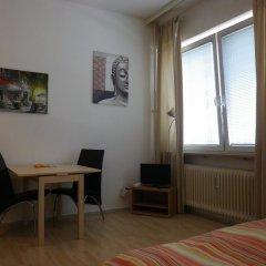 Отель Cityrentals Berlin комната для гостей фото 4