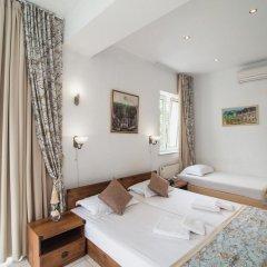 Гостиница Вилла Онейро 3* Стандартный номер с различными типами кроватей фото 15