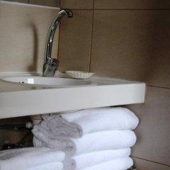 Отель JONICO 3* Стандартный номер фото 10