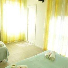 Be Hotel 3* Стандартный номер разные типы кроватей фото 7