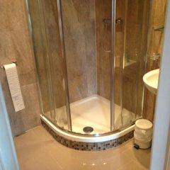 Отель Onslow Guest house ванная фото 4