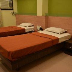 Hotel Poonam спа фото 2