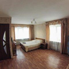 Гостиница On Tulskaya в Калуге отзывы, цены и фото номеров - забронировать гостиницу On Tulskaya онлайн Калуга детские мероприятия