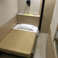 Hotel San Biagio Стандартный номер с различными типами кроватей фото 47