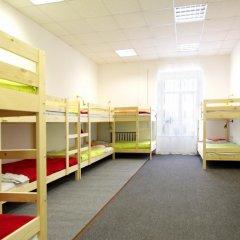 Hostel Architector Санкт-Петербург детские мероприятия фото 4